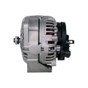HELLA Generator 8EL 012 584-151 kaufen