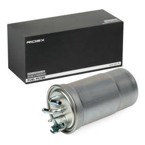 Achetez et remplacez Filtre à carburant 9F0002