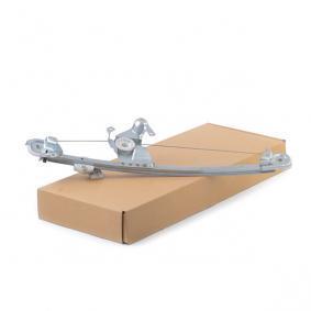 Pērc RIDEX Stikla pacelšanas mehānisms 1561W0077 jebkurā laikā