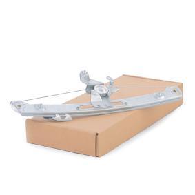 Pērc RIDEX Stikla pacelšanas mehānisms 1561W0094 jebkurā laikā
