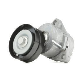 köp RIDEX Sträckare, flerspårsremrem 540T0016 när du vill
