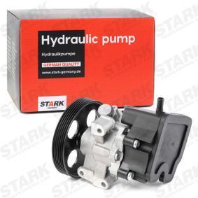 Pompa idraulica, Sterzo SKHP-0540067 comprare - 24/7!