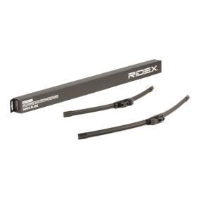 Limpiaparabrisas 298W0019 RIDEX Pago seguro — Solo piezas de recambio nuevas