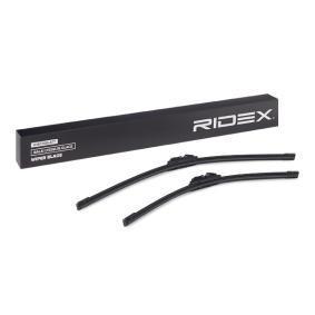 Limpiaparabrisas 298W0059 RIDEX Pago seguro — Solo piezas de recambio nuevas