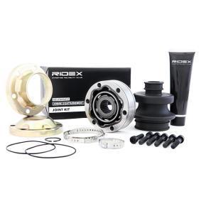 köp RIDEX Ledsats, drivaxel 5J0126 när du vill