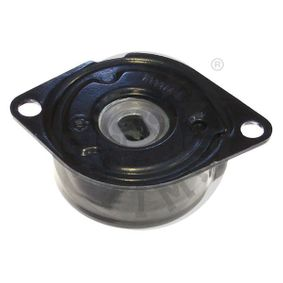 buy OPTIMAL Deflection / Guide Pulley, v-belt 0-N2099 at any time