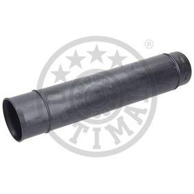 Filtro, Aria abitacolo FC-01570 - trova, confronta i prezzi e risparmia!