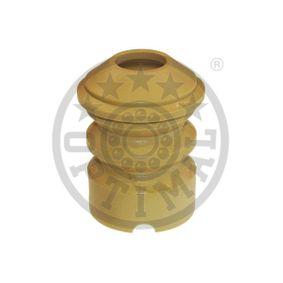palivovy filtr FF-01211 OPTIMAL Zabezpečená platba – jenom nové autodíly
