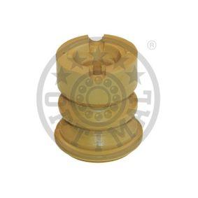 palivovy filtr FF-01229 OPTIMAL Zabezpečená platba – jenom nové autodíly