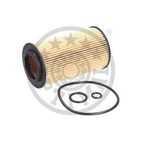 Filtre à huile FO-00013 à un rapport qualité-prix OPTIMAL exceptionnel