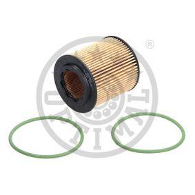 Ölfilter FO-00023 OPTIMAL Sichere Zahlung - Nur Neuteile