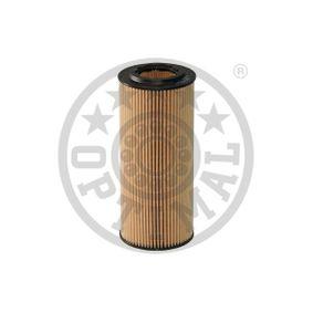 Ölfilter FO-00035 OPTIMAL Sichere Zahlung - Nur Neuteile