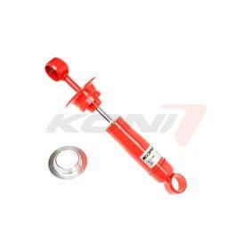 амортисьор KONI 82-1833SP6 купете и заменете