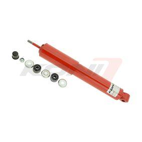 амортисьор 82-2595 за VW AMAROK на ниска цена — купете сега!