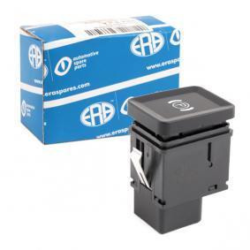 buy ERA Switch, handbrake warning light 662333 at any time
