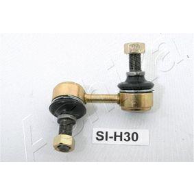 ASHIKA Stabilizzatore, Autotelaio 106-0H-H29L acquista online 24/7