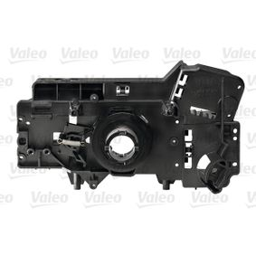 Wickelfeder, Airbag 645154 von VALEO günstig im Angebot