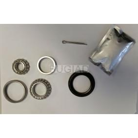 Wheel Bearing Kit 54014 for OPEL cheap prices - Shop Now!