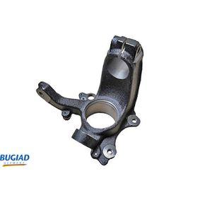 acheter BUGIAD Fusée d'essieu, suspension de roue BSP20011 à tout moment