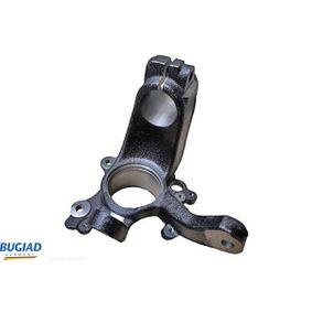 acheter BUGIAD Fusée d'essieu, suspension de roue BSP20012 à tout moment