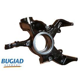 BUGIAD Achsschenkel, Radaufhängung BSP20022 Günstig mit Garantie kaufen