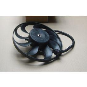Pērc BUGIAD Elektromotors, Dzes. sist. radiatora ventilators BSP20270 jebkurā laikā