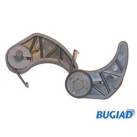 buy BUGIAD Chain Tensioner, oil pump drive BSP20340 at any time