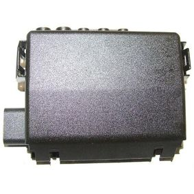 BUGIAD кутия с бушони BSP20765 купете онлайн денонощно