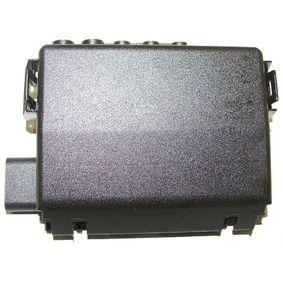 BUGIAD Biztosíték doboz BSP20765 - vásároljon bármikor