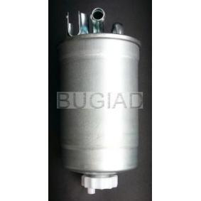 palivovy filtr BSP20843 pro AUDI nízké ceny - Nakupujte nyní!