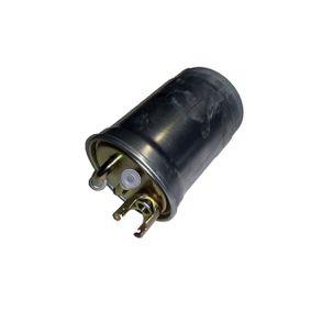 palivovy filtr BSP20855 BUGIAD Zabezpečená platba – jenom nové autodíly