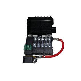 BUGIAD Sicherungskasten BSP20876 Günstig mit Garantie kaufen