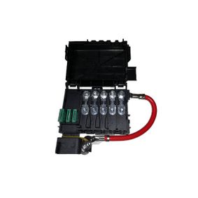 Fuse Box BSP20876 With An Exceptional BUGIAD Price Performance Ratio