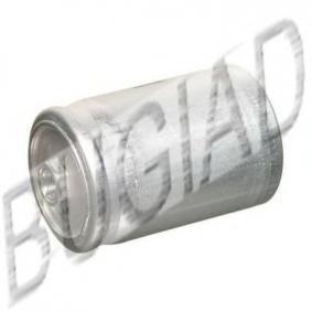 palivovy filtr BSP20944 BUGIAD Zabezpečená platba – jenom nové autodíly