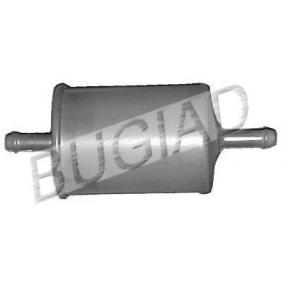 palivovy filtr BSP20952 BUGIAD Zabezpečená platba – jenom nové autodíly