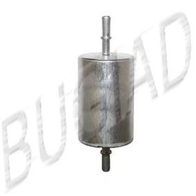 palivovy filtr BSP20996 BUGIAD Zabezpečená platba – jenom nové autodíly