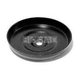 Patin de ressort BSP21201 BUGIAD Paiement sécurisé — seulement des pièces neuves