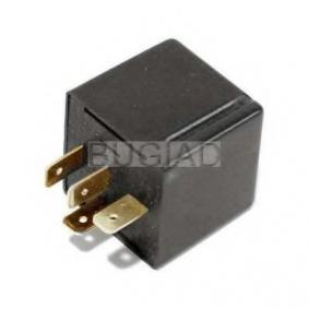 buy BUGIAD Relay, wipe- / wash interval BSP21207 at any time