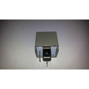 Relè, Pompa carburante BUGIAD BSP21275 comprare e sostituisci