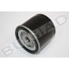 Ölfilter BSP21315 BUGIAD Sichere Zahlung - Nur Neuteile