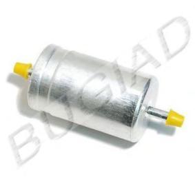 palivovy filtr BSP21402 BUGIAD Zabezpečená platba – jenom nové autodíly