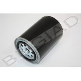 Filtro olio BUGIAD BSP21435 comprare e sostituisci
