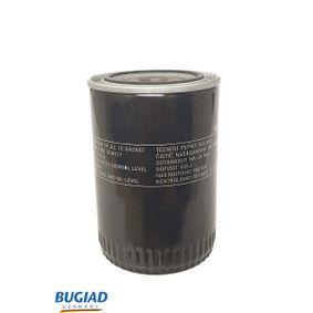 Ölfilter BSP21488 BUGIAD Sichere Zahlung - Nur Neuteile
