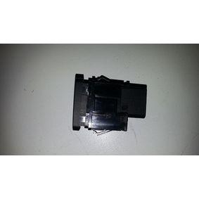 kupte si BUGIAD Spínač, kontrolka ruční brzdy BSP21793 kdykoliv