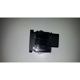 BUGIAD Interruptor, luz de control del freno de mano BSP21793 24 horas al día comprar online
