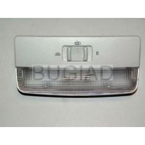 kupte si BUGIAD Svetlo v interieru vozidla BSP21903 kdykoliv