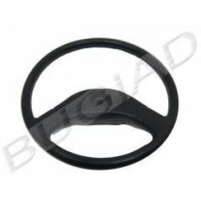 buy BUGIAD Steering Wheel BSP22021 at any time