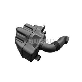BUGIAD Sistema filtro aire deportivo BSP22105 24 horas al día comprar online