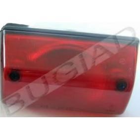 BUGIAD Luce supplementare freno BSP22127 acquista online 24/7