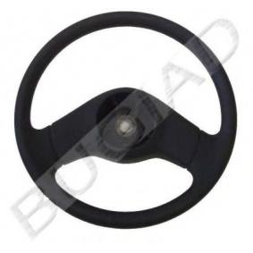 buy BUGIAD Steering Wheel BSP22152 at any time